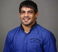 wrestler Sushil Kumar, Virat Kohli, Delhi Assembly Election, Delhi Election