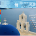 Pacific Travel Services Hotel Reservations   pacifictravelgr