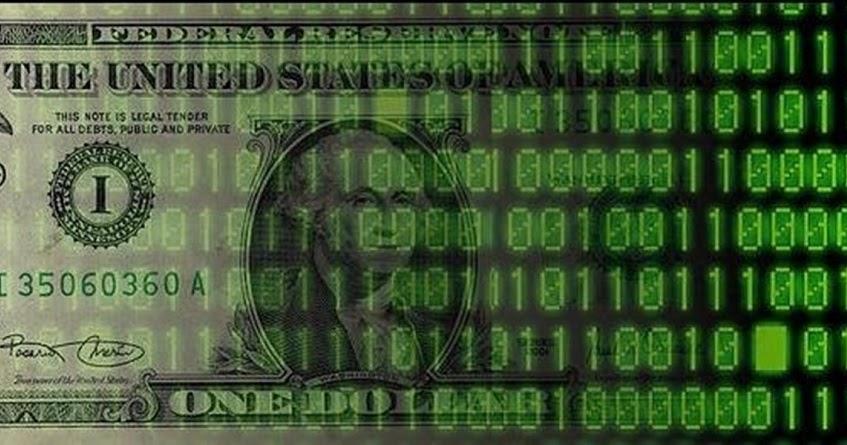 Az 5 legjobb kriptovaluta-kereskedési platform június- Tanulj meg 2 kereskedelmet