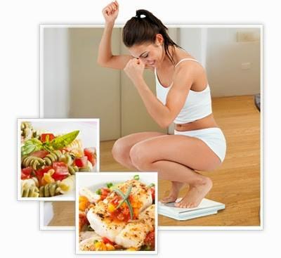 Cách tăng cân cho nữ giới tốt nhất hiện nay