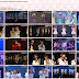 [LOD] NGT48 161106 NIII2 LIVE 1300 & 1700 720p & DMM (SKE48 theater performance)