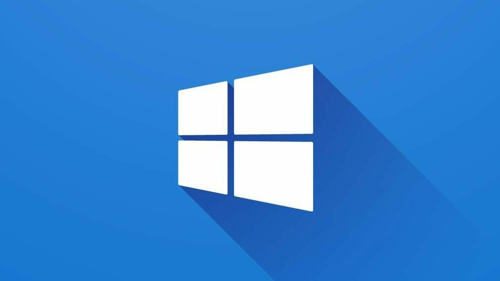 Microsoft Windows 10 updates delete users files