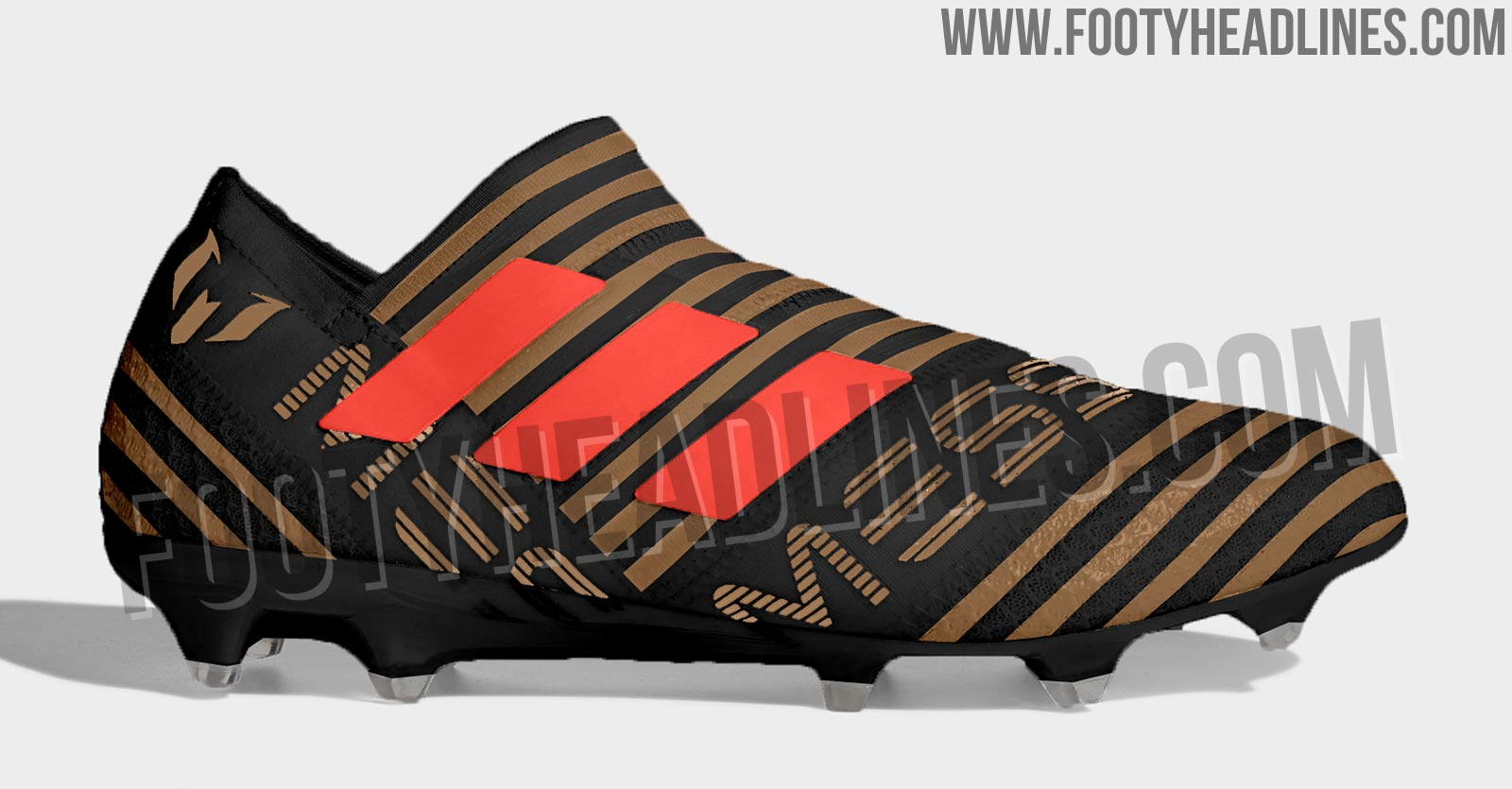 830bd5f80 chaussure de foot adidas messi