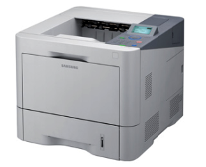 Samsung ML-4020ND Printer Driver  for Windows
