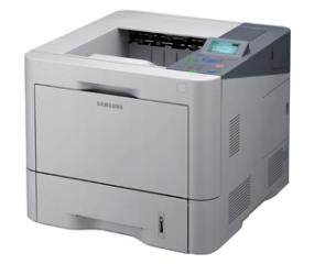 Samsung ML-4020ND Printer Driver  for Windows
