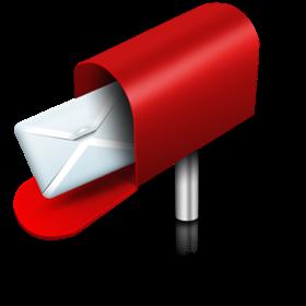 Nuevos correos de contacto para Rutas MTB y personales de Agustín y Laura