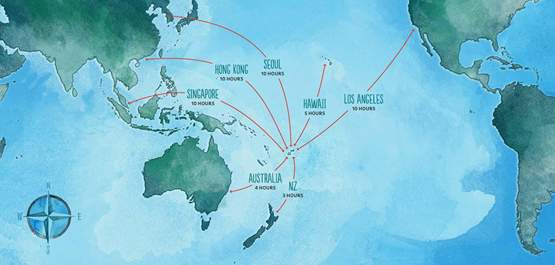 Is fiji in japan flying direct from singapore to fiji via fiji is fiji in japan flying direct from singapore to fiji via fiji airways yina goes gumiabroncs Gallery