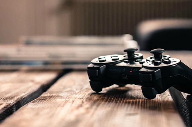 Konsol Game PS3: Mengintip ke dalam Ultimate Entertainment Powerhouse