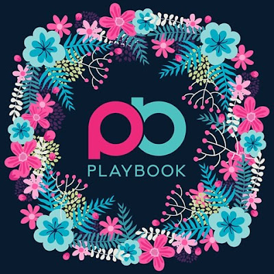 "@PlaybookHub Comes Out To ""Play"" At A Campus Near You! #JoinPlayBook"