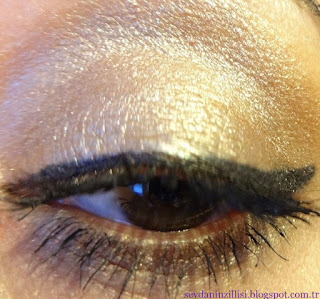 Maybelline-Color-Show-Far-34-Lustrous-Beige