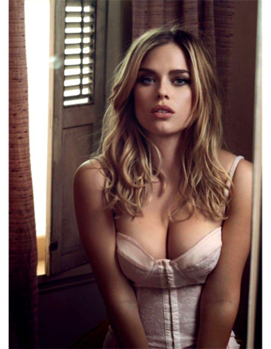 Hot Alice Eve nudes (19 foto and video), Ass, Fappening, Boobs, butt 2006