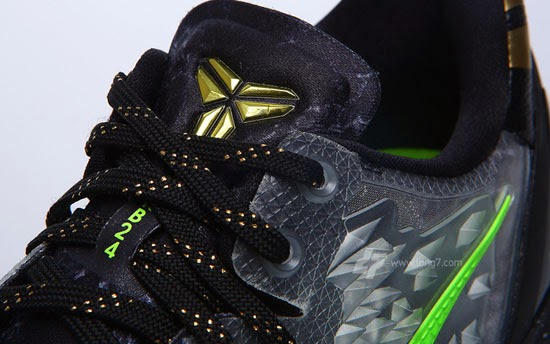 f02d8ada26a7 ajordanxi Your  1 Source For Sneaker Release Dates  Nike Kobe 8 ...