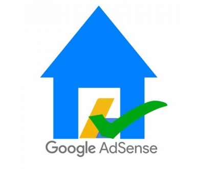 Google AdSense Problem Solution - How To Fix Exact URL Where