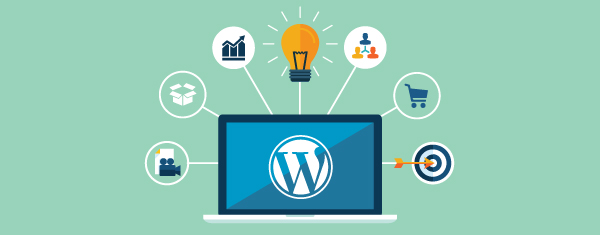 WordPress ile Yapılabilecek Farklı Siteler