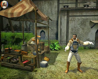 Of pirates abandoned age download city 2 ships of patches
