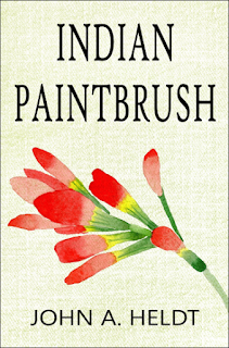 Find INDIAN PAINTBRUSH by John A. Heldt on Goodreads