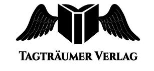 http://www.tagträumerverlag.de
