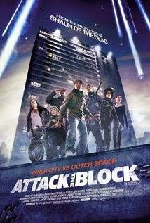 Attack the Block<br><span class='font12 dBlock'><i>(Attack the Block )</i></span>