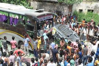 11-killed-in-tempo-bus-collision-hajipur