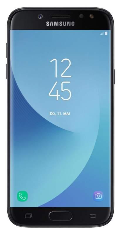 Samsung Galaxy J6 SM-J600 - Harga dan Spesifikasi Lengkap