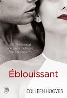 http://lesreinesdelanuit.blogspot.fr/2016/08/eblouissant-slammed-t3-de-colleen-hoover.html