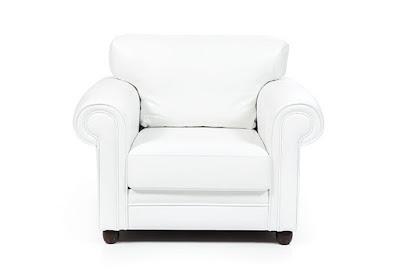goldsit,prussa,tekli kanepe,ofis kanepe,misafir koltuğu,bekleme koltuğu,ofis koltuk takımı,