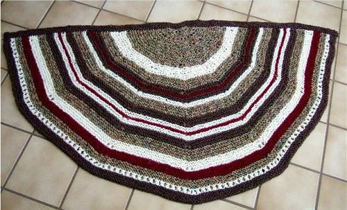 Circle Knitting Pattern : Knitting Nonni: Where Are My Patterns?