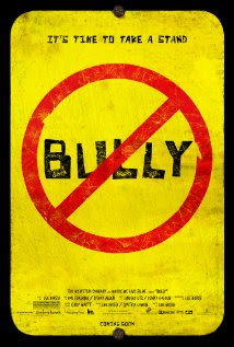 Back to School Special: Bully (2011)