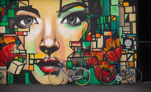 GRAFFITI-Grande-Colorido-Inspirador-arte-callejero-Timon-Klauser