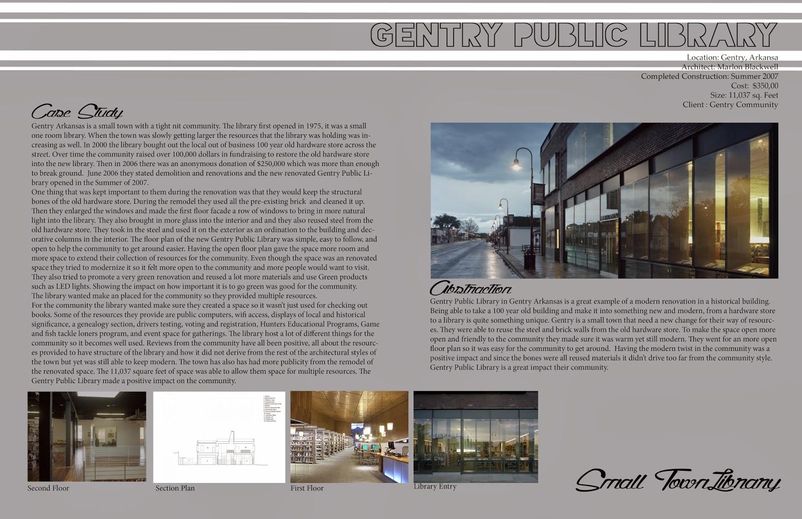 Michelle Hanna Interior Design Portfolio: Case Studies