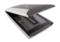 CANON CANOSCAN 5600F SCANNER WINDOWS 10 DRIVERS