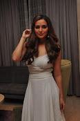 Sana khan new sizzling pics-thumbnail-18