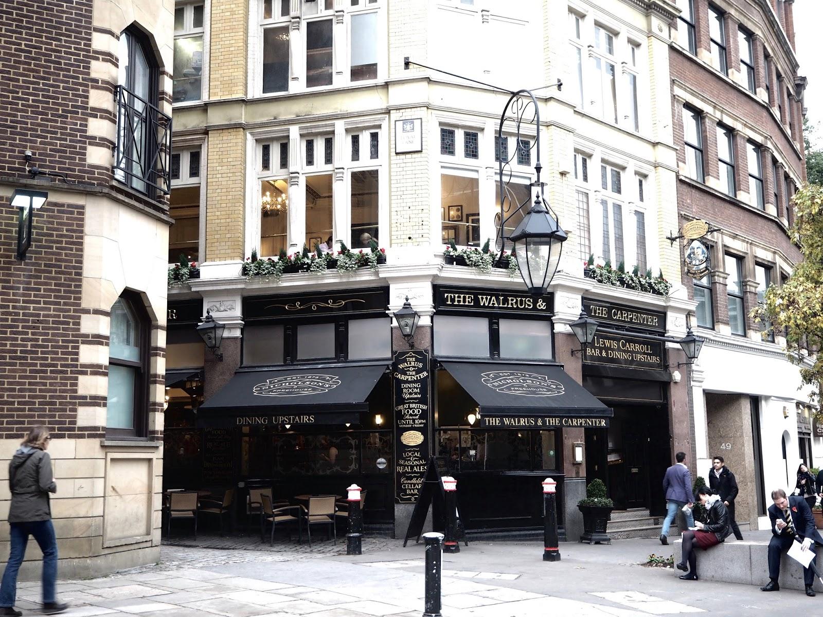 LONDON DIARY I. 25