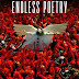 Endless Poetry HDRip