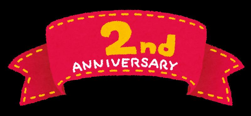 https://3.bp.blogspot.com/-M5sOmoMOA68/UqmPKwb9oZI/AAAAAAAAbec/ek6iQXPlXp8/s800/anniversary02.png