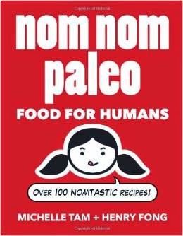 http://www.amazon.com/Nom-Paleo-Food-Humans/dp/1449450334/ref=as_sl_pc_ss_til?tag=mammushav-20&linkCode=w01&linkId=&creativeASIN=1449450334