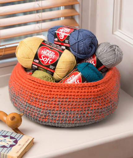 Miss Julias Patterns Free Patterns 30 Baskets Bowls To Crochet
