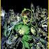 Lanterna Verde estará em Liga da Justiça