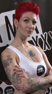 WWW.MMA-XXX.COM