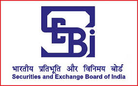 sebi-admit-card-download-exam-call-letter-hall-ticket