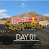 ErzbergRodeo 2016 - 1º dia - Video