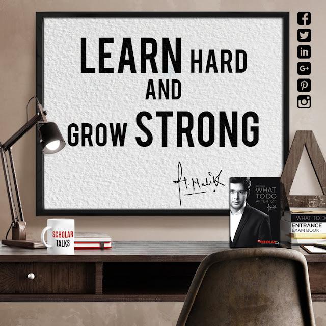 https://scholartalksblog.wordpress.com/2016/08/27/success-quote-by-harsh-malik/