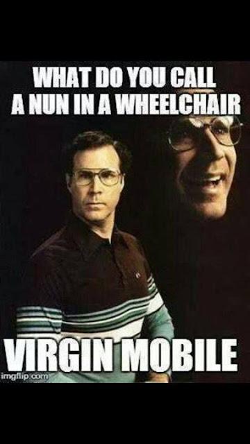 #funny #humor #hilarious #memes #lol #haha #rofl #lmfao #lmao #wtf