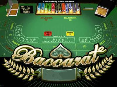 thời cơ chơi baccarat online ăn tiền 13050401