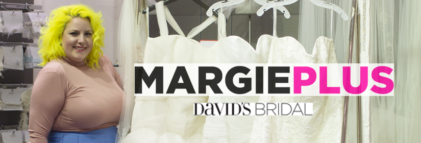 http://www.margieplus.com/2017/06/margie-plus-davids-bridal-try-on.html
