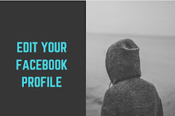 How to add a video as your Facebook profile picture