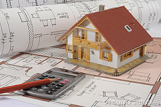 House building plans in nigeria how to plan your for Building a house where to start