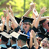 Education elitism: the great divide between public, private universities