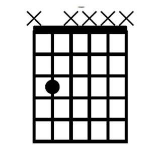 Mato Music Quiz 0001