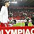 Ο Ρέτσος βλέπει Ολυμπιακό!
